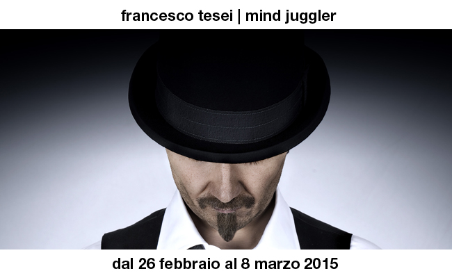 mind juggler